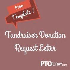 8 Types of Excellent Church Fundraising Letters Free