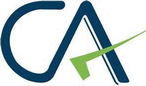 Sample Resume For Chartered Accountant Articleship