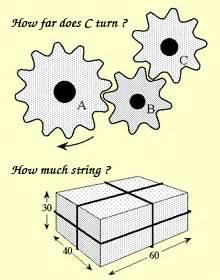 Problem solving worksheets grade 2