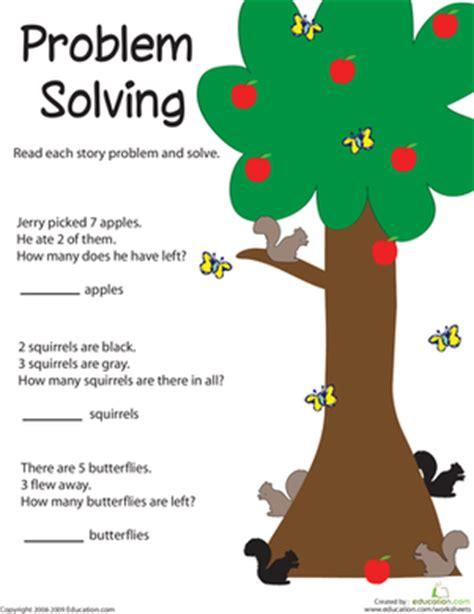Homework Practice and Problem-Solving Practice Workbook